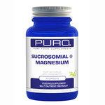 Magnesium Sucrosomial Puro