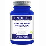 Puro Astaxanthine, 60 softgels