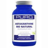 Puro Astaxanthine, 180 softgels