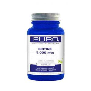 Biotine Puro