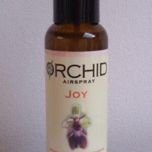 Orchid Airspray Joy